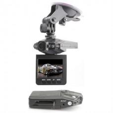 ปลีก ส่ง กล้องติดรถยนต์ ความละเอียด Full HD รุ่นหัวจรวด Rocket