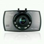 กล้องติดหน้ารถ ยี่ห้อ: HD DVR3D TV : NoCurved TV : Noโมเดล : HD DVRSize (cm) : 17.5x13.5x8.5Weight (kg) : 0.2             Id : vanisa99