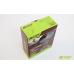 ถูกที่สุด กล้องติดรถยนต์ Proof ฟรี FULL HD 1080P