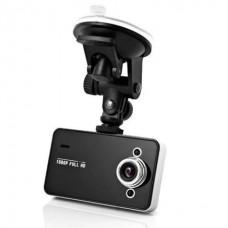 กล้องติดรถยนต์ 450 บาท( Full HD ) มือ1