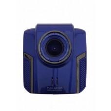 กล้องติดรถยนต์ AM310 ภาพชัดระดับFULL HD สีน้ำเงิน