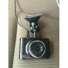กล้องติดรถยนต์. Full HD