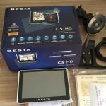 ลดราคา GPS BESTA C5-HD