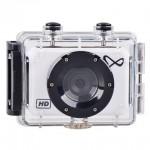 กล้องบันทึกภาพเคลื่อนไหว HD กันน้ำ ใหม่