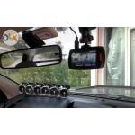 กล้องติดรถยนต์ ระบบHD ราคา790แถมเมมโมรี่การ์ด8GB ระบบ FULL HD คมชัดสูงราคา1,300 แถมเมโมรี่การ์8GB ที่ร้าน TNK racing shop อะไหล่แต่งทุกชนิด