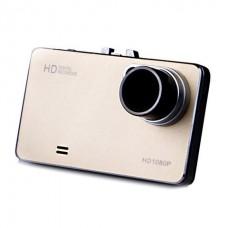 กล้องติดรถยนต์ HD car camera A8