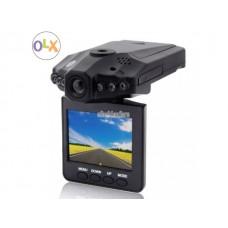 กล้องติดรถยนต์ New 2.5 นิ้ว Full HD 1080P