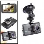 FUL HD CARDVR กล้องติดรถยนต์ รุ่น T626