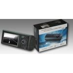 กล้องติดรถยนต์HD DVR R300