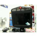 """กล้องติดรถยนต์HD Portable DVR with 2.5""""TFT Screen"""