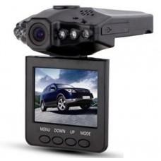 Stella Lucci กล้องติดรถยนต์ HD DVR 2.5